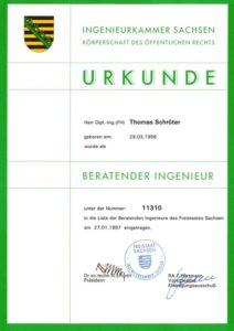 diplom_beratender_ingenieur-min.jpg