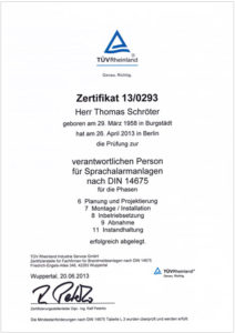 zertifikat_sprachmeldeanlagen-min.jpg